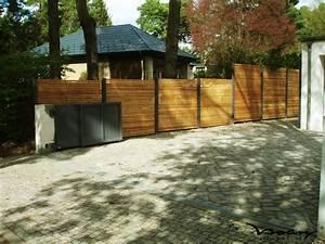 Sichtschutz Metall Preise : design sichtschutz holz modern sichtschutz minimalistisch 23 garten outdoor zaun ~ Orissabook.com Haus und Dekorationen