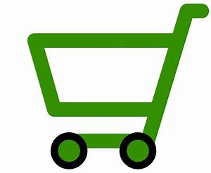 File:Shopping cart icon.svg - Wikimedia Commons