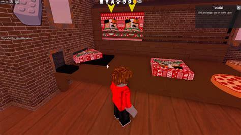 Roblox Download - GameFabrique