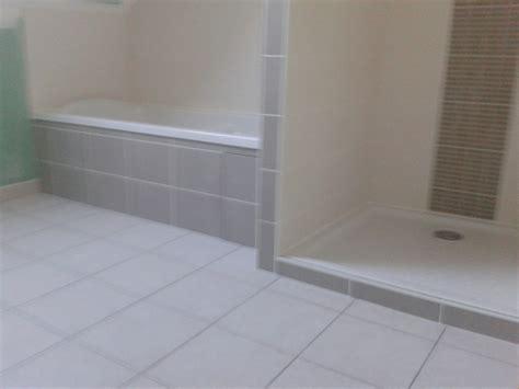 album salle de bains le blog de carrelage faience