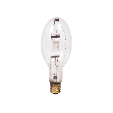 philips 400 watt ed37 switch start metal halide high