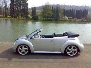 New Beetle Cabrio : 171 best new beetle images on pinterest ~ Kayakingforconservation.com Haus und Dekorationen