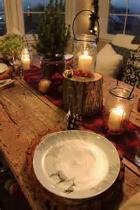 30 christmas decorating ideas to get your home ready for the holidays studio przedmiotu