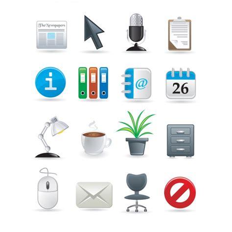 telecharger icone bureau gratuit 28 images ic 244 nes