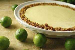 Key Lime Pie Recipe | Moore Cookin