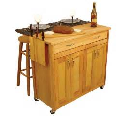 Portable Island Kitchen Some Ideas In Order To Help You The Best Portable Kitchen Islands Home Design Gallery