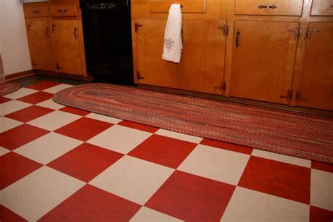 invented vinyl flooring northside floors