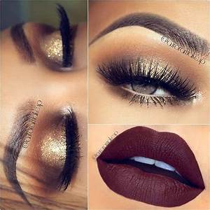1000+ ideas about Makeup Looks on Pinterest | Makeup, Eye ...
