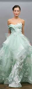 mint wedding mint green wedding palette inspiration With mint green dresses for wedding