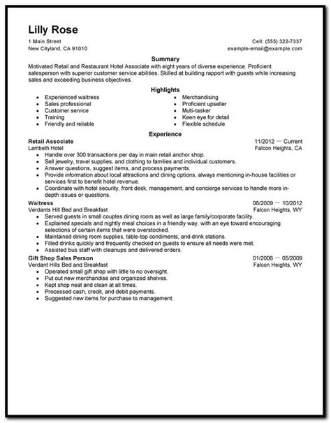 financial planning and analysis cover letter business planning analyst cover letter sarahepps