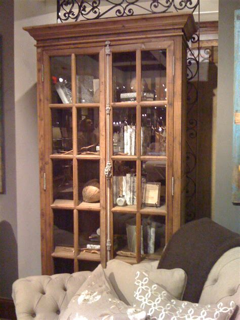 bookcase  library ladders ii nomadic decorator