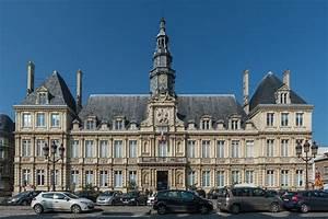 Hotel A Reims : reims wikipedia ~ Melissatoandfro.com Idées de Décoration