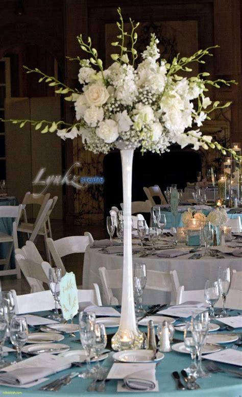 ideal  wedding centerpiece vases  sale