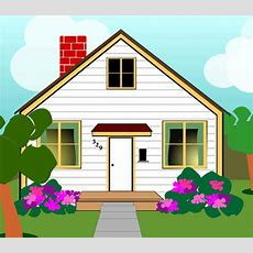 Home Clipart  Clipart Panda  Free Clipart Images