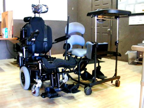 used redman power chair easystand standing frames mobile standers comparison