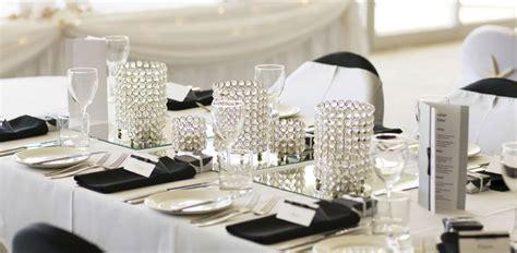 event decor romantic decoration