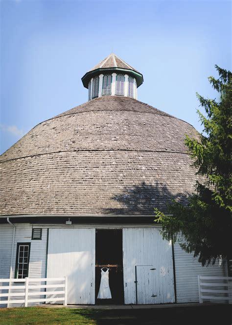 wedding dress   historic  barn  farm market