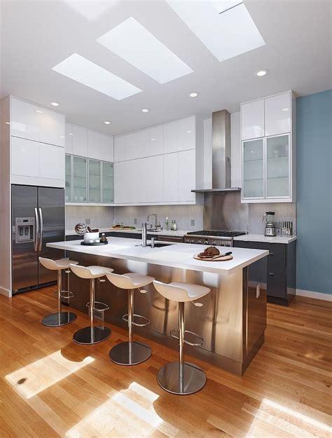meubles cuisine ikea avis bonnes et mauvaises exp 233 riences cuisine cuisine