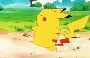 Pikachu GIF - Find & Share on GIPHY