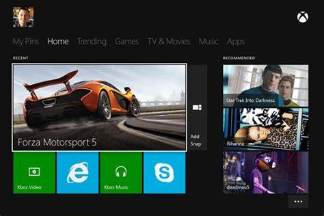 Xbox One Will Launch With 300 Gamerpics Ubergizmo