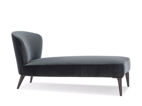 chaise longues image gallery longue