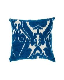 Stein Mart Chair Cushions by 1000 Images About Summer Home Style On Bed
