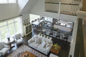 wohnzimmer grundriss ideen grundriss wohnzimmer komponiert auf ideen mit ferienhaus trelleborg wohnung 2 eg ihre