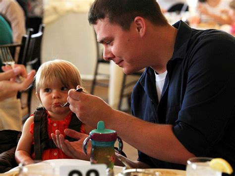 Fathers Day Gift Ideas For New Dads Under $30  Business Insider