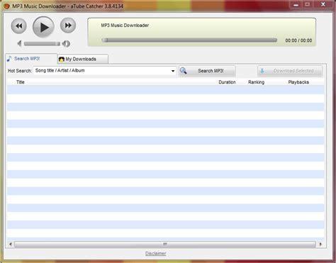 O krafta músicas é o site mais simples da nossa lista em termos de recursos. Download Musicas Gratis Mp3 Krafta