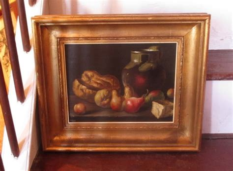 antique oil paintings bertolinicocom