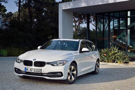 best bmw 330d touring 2018 bmw 330d touring specs top speed and fuel