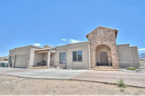 Albuquerque, New Mexico 87111 Listing #19553 — Green Homes