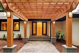 Home Design Idea by New Home Designs Latest Home Entrance Flooring Designs Ideas