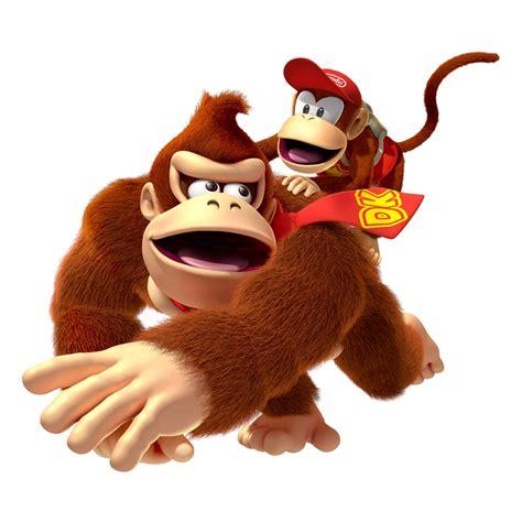Retro Gaming Decor The Geeky Donkey Kong Wall Shelf