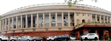 RS passes two agriculture-related Bills amid pandemonium