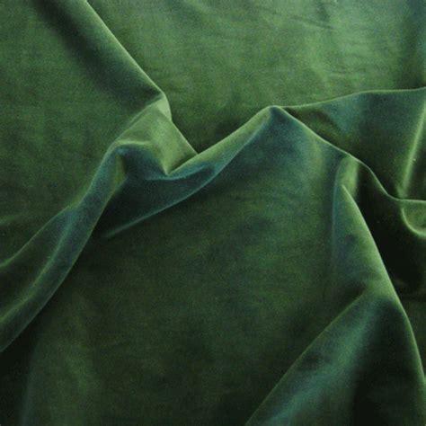 Cotton Upholstery Fabric Uk by Cotton Velvet Fabric Uk