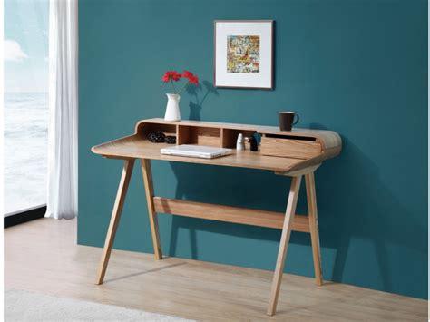 Moderner Sekretär Schreibtisch by Schreibtisch Sekret 228 R Holz Loki G 252 Nstig Kauf Unique