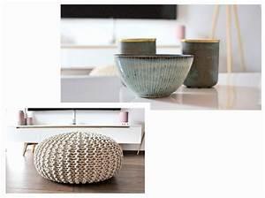Skandinavische Lampen Design : lampen im skandinavischen stil ~ Sanjose-hotels-ca.com Haus und Dekorationen