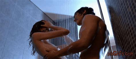 Porn Fuck Xxx Sex Hardcore Penetration Bathroom