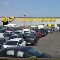 Site Piece Auto : a7 auto pi ces vienne 38200 telephone 2 avis pi ces auto ~ Medecine-chirurgie-esthetiques.com Avis de Voitures