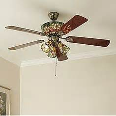 1000 images about ceiling fans on pinterest ceiling