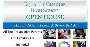 Caitlin Franco (Equality Charter School)
