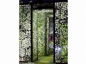 Filet De Camouflage Pour Terrasse : idee deco chambre militaire 641x478 rideaux ~ Melissatoandfro.com Idées de Décoration