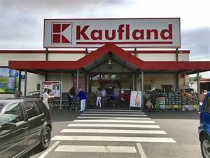 Kaufland Bad Salzungen öffnungszeiten : kaufland 12 photos 11 reviews grocery kettelerstr 10 bad nauheim hessen germany ~ Orissabook.com Haus und Dekorationen