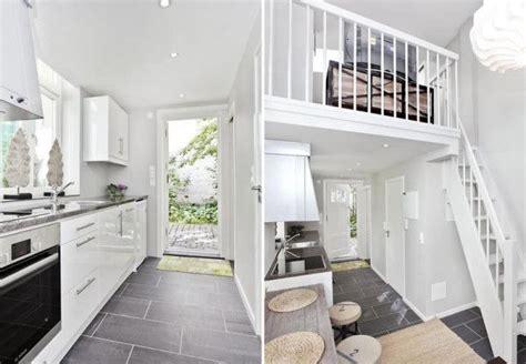 small house  oslo norway interior tiny house interior tiny house living tiny house inspiration