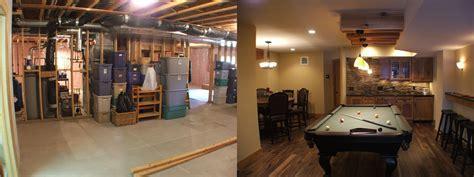 Home Decor Solutions ? Home Decor