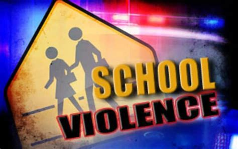 louisiana delegation votes  stop school violence