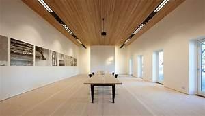 Installer Faux Plafond : dossier le faux plafond ~ Melissatoandfro.com Idées de Décoration
