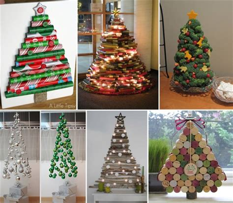 50 of the best diy homemade christmas decorations home