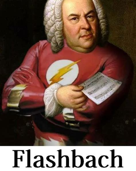 Bach Memes - 255 best images about band things on pinterest musicians sheet music and marching bands